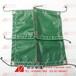 仓库盖物料油布篷布厂家家具遮盖防水家私防雨布