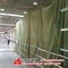 盖货PVC涂塑布_涂层布加工_加厚防水布_防雨布