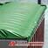 超厚绿色篷布