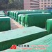 車棚堆場蓋物料防水帆布綠色防水雨布北京篷布