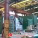 防尘罩加工绿色雨布厂重要物料包装机械防水罩