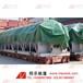 防尘罩广州防水布帆布帆布成品精密仪器防水罩