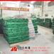 刀刮布生產商綠色篷布雨棚廠訂做雨棚藍色雨棚