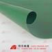 防雨帆布厂盖货油布厂绿色PVC蓬布篷布加工