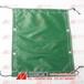 优质PVC涂塑布_涂料布加工_白色帐篷布_耐磨硅