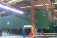 PVC盖货篷布_挡雨布_机械盖货罩子_帆布罩子加工