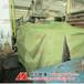 有机硅布罩子_盖货挡雨_硅布顶棚_加工盖货帆布