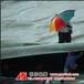 防水雨布加工涂塑車棚廠蓋貨蓬布廠家蓋貨篷布