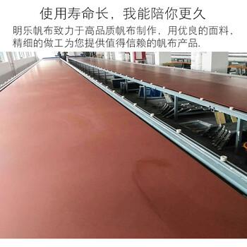 专用PVC台面胶台板胶PVC涂塑台面涂塑台板桌子