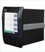 韓國東渡DONGDO顯示器/傳感器ML-MP-S1