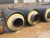 固原热力管道保温钢管蒸汽保温钢管坚固美观
