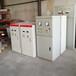 山東廠家直供礦山整流變壓裝置GTA-200/275整流柜