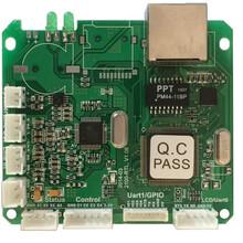 IP通信對講銳科達SV-2103PCIP雙向對講模塊帶功放串口IO口圖片