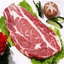 天津港口进口牛肉需要什么资质图片
