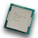 回收INTEL库存FH82H410芯片回收
