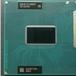 收購Intel庫存JL82572EI,SLJB8芯片商家回收