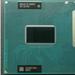 長期回收剛才庫存SRFCP英特爾芯片