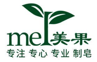 广州美果生物科技有限公司
