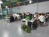 拼多多無貨源群控軟件加盟代理,工理作室模式運營招商