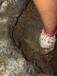 廣州地下管道破損探漏、自來水管漏水檢測、管道漏水搶修