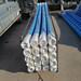 泵車膠管-樁機膠管-濕噴機軟管-DN125-DN80-潤博定制