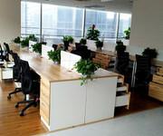 办公家具厂家品牌哪些比较靠谱就找武汉美高家具图片