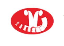 深圳市长城长机械设备有限公司