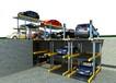 福建厦门机械停车设备回收立体简易升降设备收购