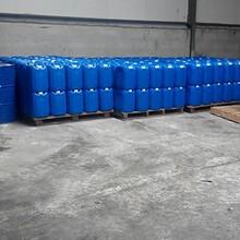 资阳市锅炉防冻液可以自己加图片