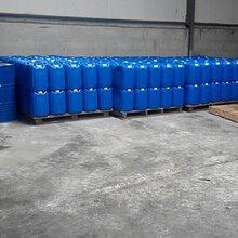 姜堰市防冻液盖打开方式图片