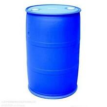 雅安市大桶汽车防冻液价格图片