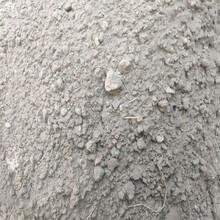 陵水县山西环保防风沙防尘土抑尘剂直销图片
