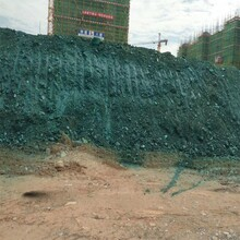 胶南矿山抑尘剂煤矿价格图片