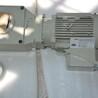 新宝SHIMPO减速机ERK-110B-1000转角减速机1KW