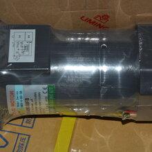 臺灣利明CM09RG150TJBT2工業自動化備件選型售后CM09RG120TJF