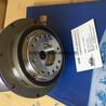 德国ALPHA减速机TP050X-MA2-55-0G1-2S智能装备