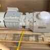 SUMITOMO减速机RNYM01-1120-60住友减速电机住友工厂直发