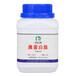 胰蛋白胨(工業級)發酵微生物培養