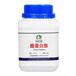 酪蛋白胨胰酶水解酪蛋白BR