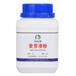 麥芽浸粉麥芽提取物(Maltextract)營養液培養基