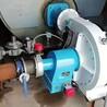 內蒙古燃燒器廠家內蒙古鍋爐燃燒器內蒙古鍋爐低氮改造