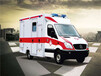 依維柯救護車哪個廠家便宜救護車價格救護車的價位