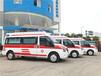 奔馳威霆救護車廠價直銷救護車價格救護車品牌