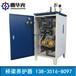 浙江杭州電加熱蒸汽發生器橋梁蒸汽養護機