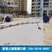 浙江杭州路面拋丸機鋼板除銹拋丸機鋼砂