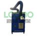 LB-JX靜電式焊接煙塵凈化器
