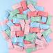 绿色食品包装袋价格优惠