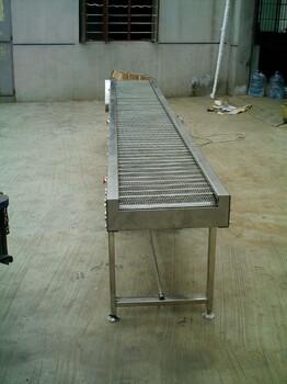生产各类型皮带输送机、辊道输送机、链板输送机