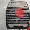 SXE9575-A71-00-13J诺冠电磁阀