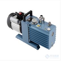 歐萊博2XZ-4直聯旋片式真空泵價格圖片